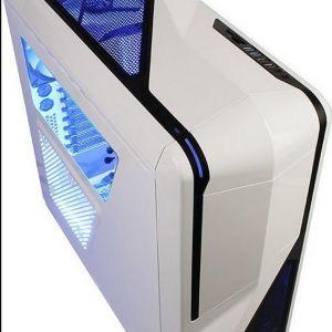 Πωλείται Ηλεκτρονικός Υπολογιστής Intel i7