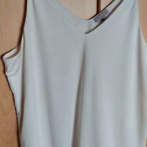 L, καινούριο πανέμορφο μπλουζάκι