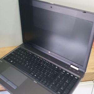 """LAPTOP HP PROBOOK 6570B i5/4GB/320HDD/ CAMERA / Οθόνη: 15,6"""""""