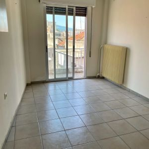Ενοικίαση, Γραφείο 40 τ.μ., Κέντρο, Τρίκαλα, € 160