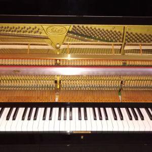 Πιάνο ibach