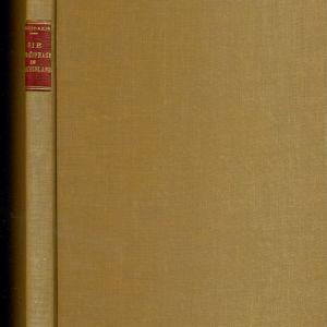 """ΠΑΛΙΑ ΒΙΒΛΙΑ. """" DIE SPRACHFRAGE IN GRIECHENLAND """". ΓΩΡΓΙΟΥ ΧΑΤΖΗΔΑΚΗ. ΒΙΒΛΙΟΘΗΚΗ ΜΑΡΑΣΛΗ. ΑΘΗΝΑΙ 1905. ΣΕΛΙΔΕΣ 144. ΠΑΝΟΔΕΤΟ. ΜΕ ΚΕΙΜΕΝΑ ΤΟΥ ΣΠΟΥΔΑΙΟΥ ΓΛΩΣΣΟΛΟΓΟΥ ΣΤΗΝ ΓΕΡΜΑΝΙΚΗ ΚΑΙ ΕΛΛΗΝΙΚΗ ΓΛΩΣΣΑ"""