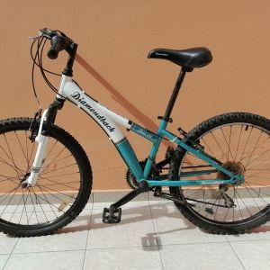 Πωλείται παιδικό ποδήλατο Diamondblack Tess 24