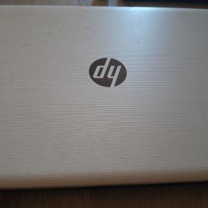 "hp laptop 17,3"""