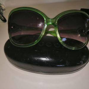 Γυαλιά ηλίου vintage