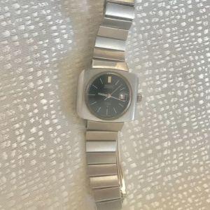 Συλλεκτικό  Ρολόι Seiko Automatic Vintage