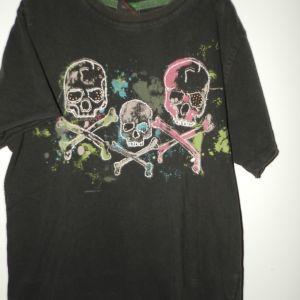 next μπλουζα για 8χρ