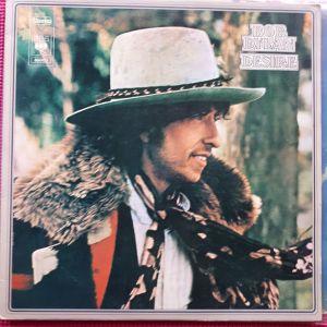 BOB DYLAN (βινυλιο/δισκος classic rock)