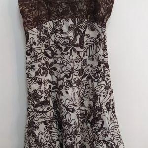 Γυναικείο φόρεμα gianni rodini