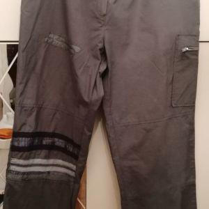 Γυναικείο παντελόνι L νούμερο