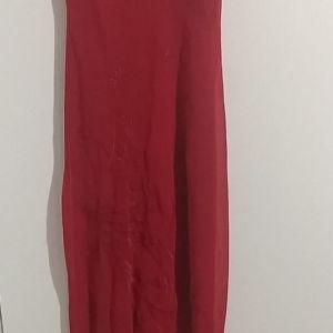 Φόρεμα raxevsky