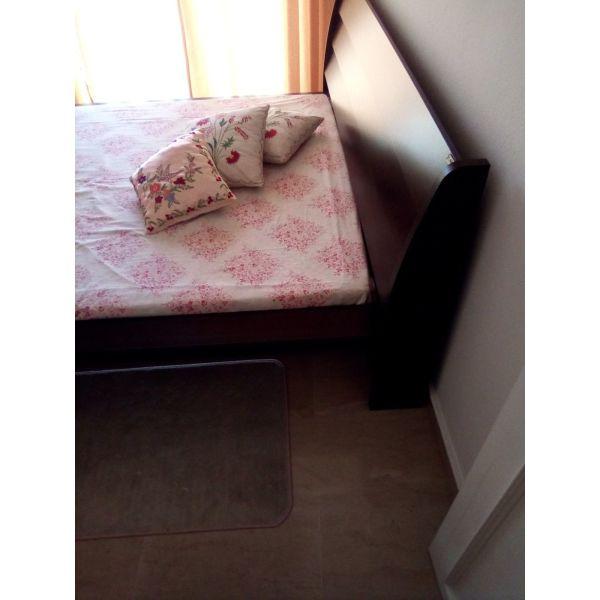 krevatokamara Gala