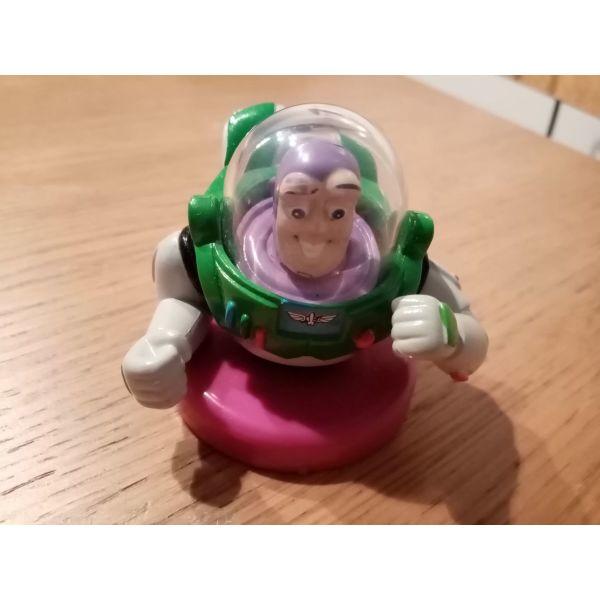 Toy story figoura-kaloupi gia plastelini