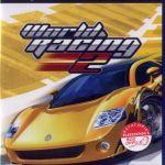 WORLD RACING 2 - PS2
