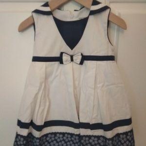 Φόρεμα Μayoral No 18months (86cm)