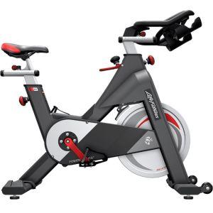 Ποδήλατο Tomahawk IC3 Indoor Cycle