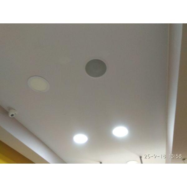 fota orofis LED ke ichia orofis
