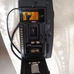 Kodak 235 photo camera