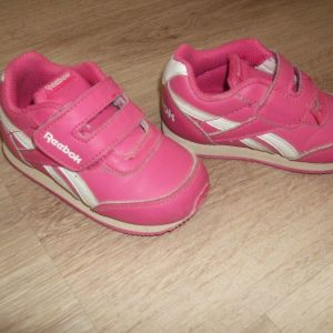 Παιδικό παπούτσι Reebok