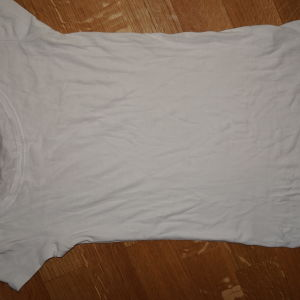 zara small μπλουζακι
