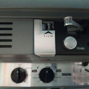 kodak instamatik m95