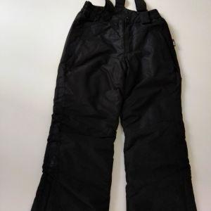 Παντελόνι σκι Etirel