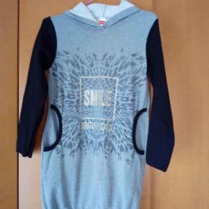 Μπλουζοφορεμα για κορίτσια