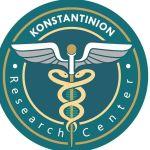 Συμμετοχή Πρόγραμμα Μετεκπαίδευσης στην Φυσική Ρυθμιστική Ιατρική