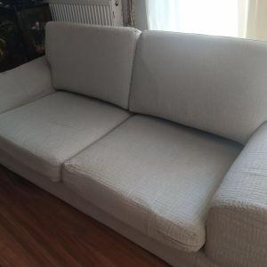 καναπές διαθέσιμος