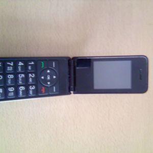 Κινητό Alcatel