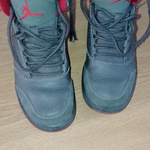 Nike original σε άριστη κατάσταση