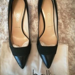 Γυναικεία Παπούτσια - Τακούνια