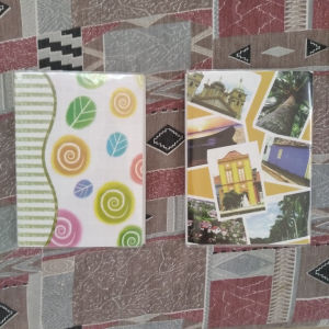 αλμπουμακια φωτογραφιών 10x15