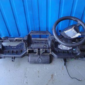 ford focus c max 1600cc 2004 Ταμπλό