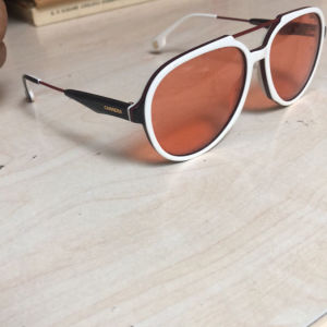 Γυαλιά ηλίου Καρέρα