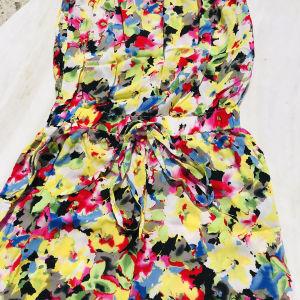 ολόσωμη φόρμα S