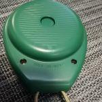 Αλτίμετρο - Βαρόμετρο Konus Alt-20