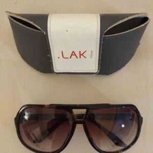 Γυαλιά ηλίου LAK.