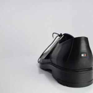 Tommy Hilfiger παπούτσια