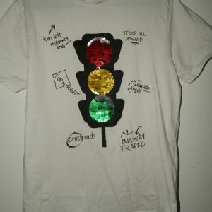 zara μπλουζα για 10χρ