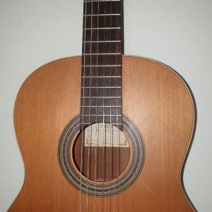 Κιθάρα Κλασσική Felipe Model BAC