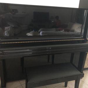 Πιάνο Young Chang