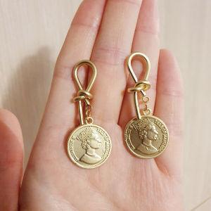 earrings σκουλαρικια