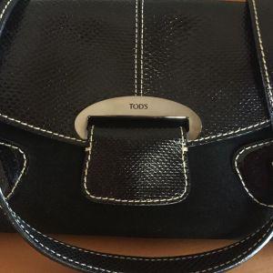 Επώνυμη τσάντα