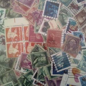 2000 USA