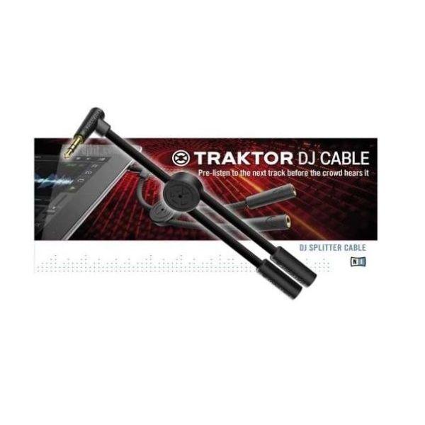 kalodio Native Instruments Traktor DJ