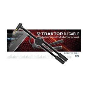 Καλώδιο Native Instruments Traktor DJ