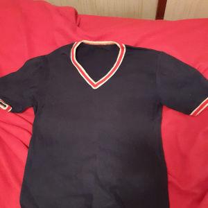 μπλουζακι Νο S/M