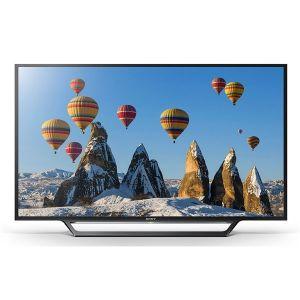Τηλεόραση 32 sony KDL32WD600 smart