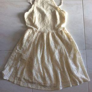 Φόρεμα American Eagle